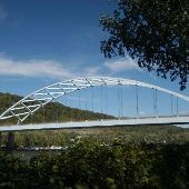 Route 79 Bridge - Sewickley